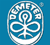 Demeter